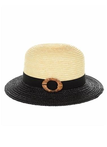 Divarese Şapka Renkli